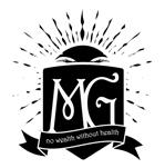 MicahGuller.com Mobile Logo